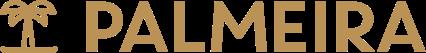 Pastelaria Palmeira